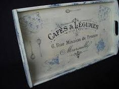 Image result for painted wooden crates for sale
