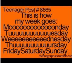 Teenager Post- so true Funny Teen Posts, Teenager Posts, Stupid Funny Memes, Funny Relatable Memes, Relatable Posts, Funny Stuff, 9gag Funny, Teen Quotes, Funny Teenager Quotes