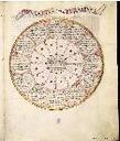 Suma de cosmographia [Manuscrito] / 19