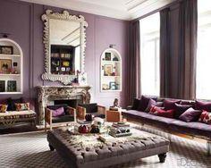 purple-living-room-interior-design-idea1
