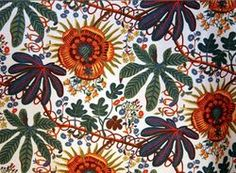 aralia, 1940 designed by Josef Frank