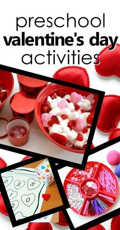 preschool valentines day activities for kids free printables lesson plans activity ideas preschool valentine songs