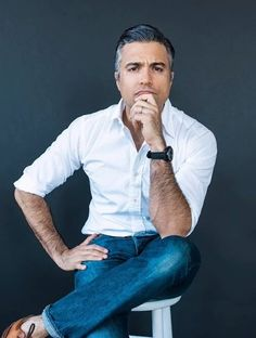 jaime camil - Twitter Search