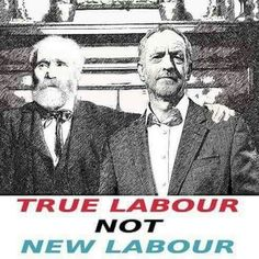 Admire Quotes, Me Quotes, Labour Party, Jeremy Corbyn, Socialism, The Only Way, Common Sense, Britain, Armchair