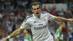 Gareth Bale happy at Real Madrid and club do not want to sell to Manchester United, says Guillem Balague | Football News | Sky Sports