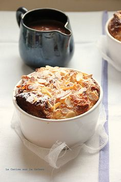 breadpudding010