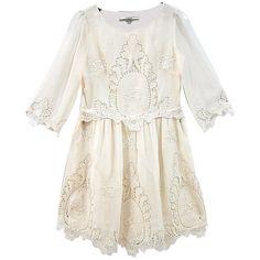 Women's Designer Summer Dresses Fall Winter Coats Jacket, Christian... ❤ liked on Polyvore