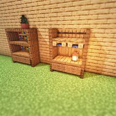 - Minecraft World Minecraft Crafts, Minecraft Designs, Minecraft Mobile, Minecraft Interior Design, Easy Minecraft Houses, Minecraft House Tutorials, Minecraft Decorations, Amazing Minecraft, Minecraft Architecture