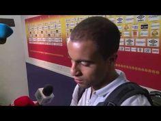 Jubel-Rot für Edinson Cavani! Maxwell: Nicht verdient | RC Lens - Paris Saint-Germain 1:3