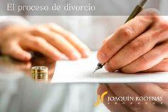 Abogado de divorcios en Alicante