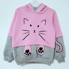 Sweaters, Fashion, Men's Casual Wear, Girl Clothing, Guys, Fashion For Girls, Wraps, Eyes, Winter