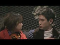 [MV] Kim Seul Ki (Feat. Ko Kyung Pyo) - You Wake Me Up ( Flower Boy Next Door OST)]
