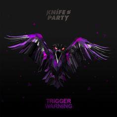 Knife Party - PLUR Police (Jauz Remix)