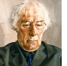 Seamus Heaney: Justly Honoured for Revealing the Greatness of Our Language