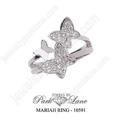 Designer Inspired Jewelry Since Lifetime Guarantee. Park Lane Jewelry, Heart Ring, How To Find Out, Design Inspiration, Jewels, Jewellery, Detail, Rings, Shopping