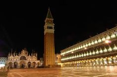 Top 10 Things to Do in Venice | Italy Travel Guide. [#1. Get Lost in Venice]