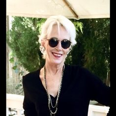 Meet your Posher, Ann I'm Ann. I opened my own closet May, 2016, and I absolutely adore Poshing. I've a wide collection of brands and sizes as women are all different and I love that. I adore Vintage, l 💗dressing up, though also spend much time outside (Denver) & am a SOCCER Fanatic. I've lived & worked all over the globe. MY GOAL is truly to SATISFY YOU ALWAYS! Every item in my closet is clean, sanitized, pressed/steamed, and packed/wrapped with love💚💗. When your item/s arrive I want you…