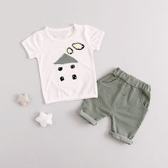 1f4e4b02be28d8 Baby Boys Sets - Page 3 of 5 - Kid Shop Global - Kids   Baby Shop Online -  baby   kids clothing