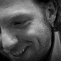 """""""Das letzte Lied"""" auf Radio Helsinki. Sendung Headroom vom 6.11.2014. Interview mit Co-Herausgeber Wolfgang Kühnelt by felix bally on SoundCloud Radios, Helsinki, Interview, Books, Livros, Livres, Book, Libri, Libros"""