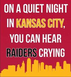 Nfl Quotes, Kansas City Chiefs Football, Nfl Football, Football Jokes, Football Season, Chiefs Wallpaper, Nfl Flag, Sports Flags, Custom Flags