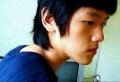 > 90 pictures ~ [[MORE]] ADDED LATER: Other members' pre-debut masterposts. Other posts about Baekhyun's pre-debut.
