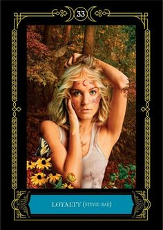 78 Whispers In My Ear: King of Swords, King of Swords- What Are You Trying to Tell Me? Wisdom of the House of Night Oracle- Loyalty (Stevie Rae) Night Novel, King Of Swords, House Of Night, Spirit Signs, Angel Guide, Doreen Virtue, Angel Cards, Deck Of Cards, Card Deck