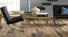 13 Best Floorte Lvt From Shaw Images Flooring Ideas