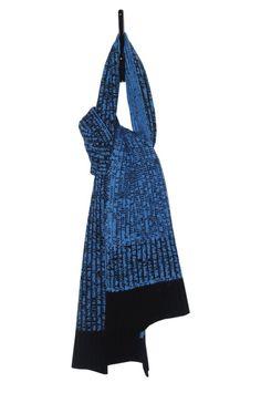 1dd9600e8d Rosie Stretch Silk Dress by Cynthia Rowley at ORCHARD MILE ...