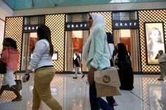 April 2016 - Small and convenience shopping malls are in vogue #SA | MoneyWeb