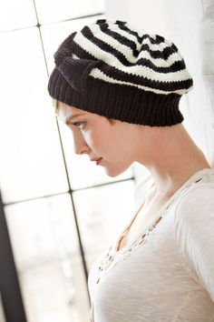 53a6f0ed458 120 Best knit winter accessories images in 2019