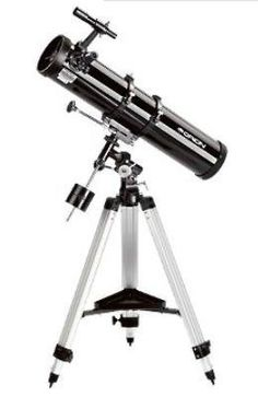 Orion 9851 SpaceProbe 130 EQ Reflector Telescope by Orion, http://www.amazon.com/dp/B0000XMSWK/ref=cm_sw_r_pi_dp_m6pssb1MHA4WB