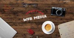 SEO Plzeň. Zhotovení a tvorba webových stránek a tvorba webových prezentací. Vývoj webu. Internetové prezentace. Alfa - Omega servis & WFB Media. Tvorba internetových prezentací. Plzeň. V Plzni a okolí. Výroba reklamních bannerů v Plzni. SEO v Plzni. Optimalizace webových stránek pro vyhledávače. SEO služby v Plzni. SEO Plzeň