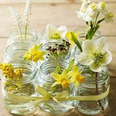 Katie Brown workshop kbw_springflowers_1