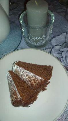 Sponge Cake, French Toast, Breakfast, Food, Recipe, Morning Coffee, Biscuit Cake, Essen, Meals