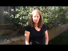 Parkinsons Patient Takes Protandim - YouTube TO ORDER PROTANDIM FROM RACHEL PERLMAN www.mylifevantage.com/lovelifenow