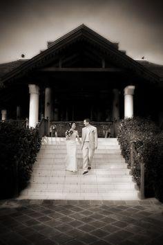île maurice est en endroit magnifique pour se marier. romantique et ... Accessoires pour réussir votre mariage sur http://yesidomariage.com