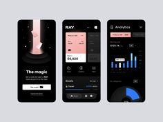 Design System, App Design, Branding Design, Directory Design, Ui Elements, Job Opening, Mobile Design, Mobile Ui, Blockchain
