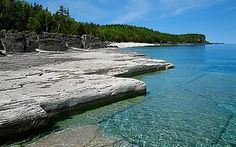 Georgian Bay