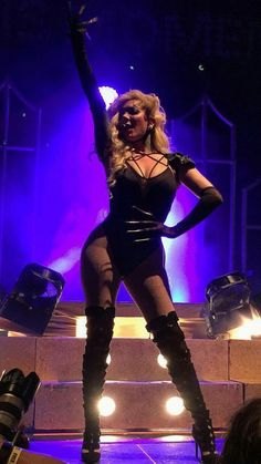 Maria Brink / In This Moment Music Love, Music Is Life, Rock Music, Heavy Metal Girl, Heavy Metal Music, Maria Brink, Rock Queen, Nu Metal, Music Theater