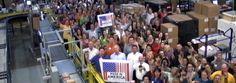 Made in America: World News with Diane Sawyer - ABC News