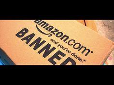 Сертификаты Как построить УСПЕШНЫЙ Бизнес на Amazon