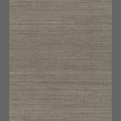 Grasscloth wallpaper: MSNN510