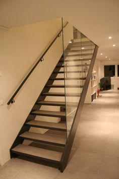If you needed a glorious steel staircases service in London. Formosa Welding provide steel staircase service in fair prices. They have highly professional team for a better service.