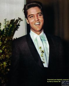 Elvis Presley Young and Beautiful | ... elvis-young-and-beautiful/thumbs/thumbs_15325_1396008979634_1214507791