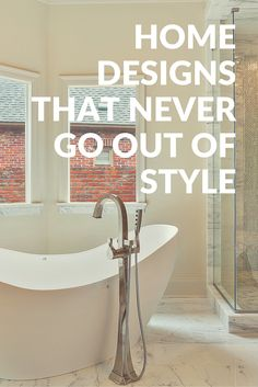 Check out these home designs that never go out of style: https://lynchconstructiongroup.com/home-designs-that-never-go-out-of-style/