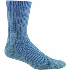Smartwool Kids Lifestyles Ultra Light Cushion Merino Socks US XS 6-8.5 Black Dot