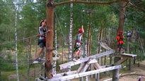 - Adventure Park