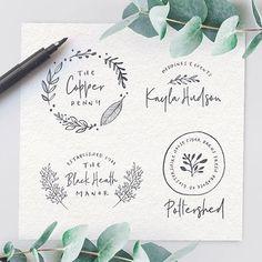 Image result for branding country-style Cider House, Logo Branding, Logos, Country Style, Templates, Tweed, Image, Instagram, Design