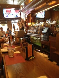 Piper's Pub in Pittsburgh, PA: Great atmosphere and the food is authentic Scottish/English. Beer selection is amazing. Sunday brunch (boxty) is the best! Find more places to watch the World Cup in the USA: http://pin.it/AeGWA1a