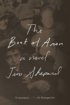 The Book of Aron: A novel by Jim Shepard http://www.amazon.com/dp/B00N6PEPZW/ref=cm_sw_r_pi_dp_.BlIvb1JG07ER